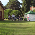 Torneo Abierto Rotary Club Daireaux Huinca Loo